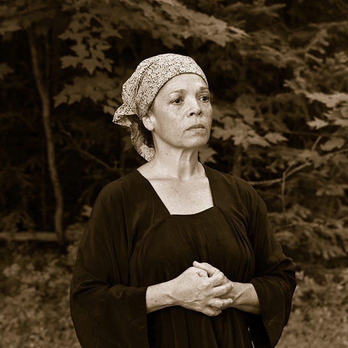 Johnna McDougall