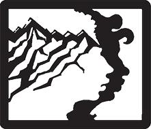 Promised Land: An Adirondack Folk Opera